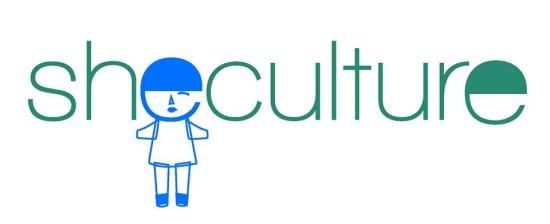 Bando She Culture – Concorso video