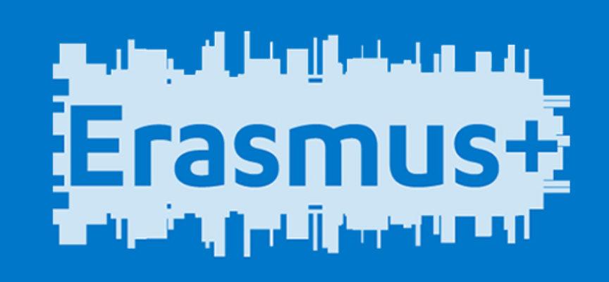 Due importanti opportunità di Tirocinio Erasmus+ per Neodiplomati e Neoqualificati