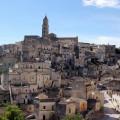 Residenze artistiche in Basilicata – Bando di concorso