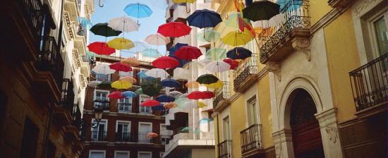 Tirocini presso Agenzia per la Proprietà Intellettuale – Spagna