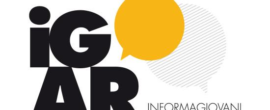 Nuovo portale di InformaGiovani Arezzo