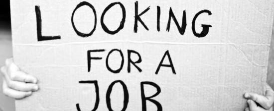iG/AR offerte di lavoro #7