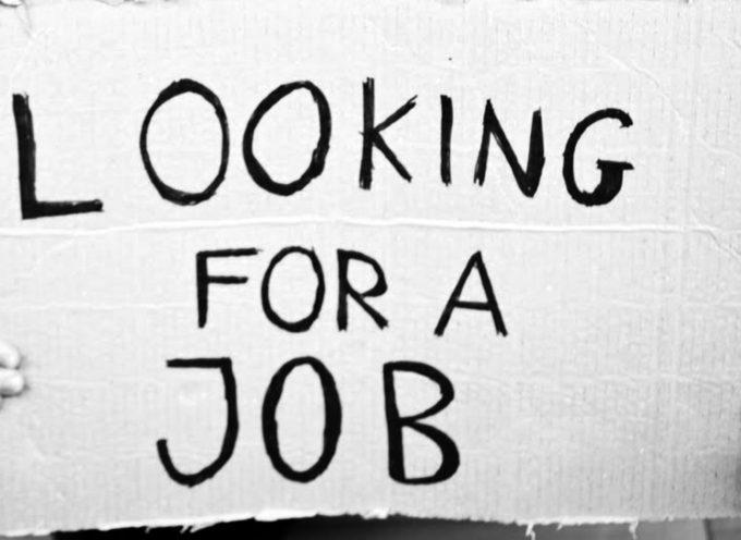 iG/AR offerte lavoro # 8