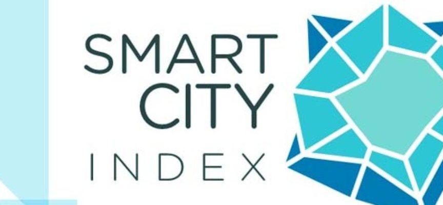 Smart culture & travel 2014