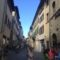 Live[ING] in Arezzo