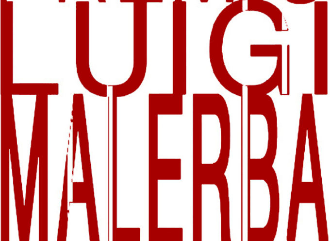 Premio Luigi Malerba – Sceneggiatura