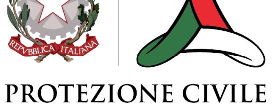 Aperte le iscrizione per la formazione della Squadra Toscana Protezione Civile Legambiente