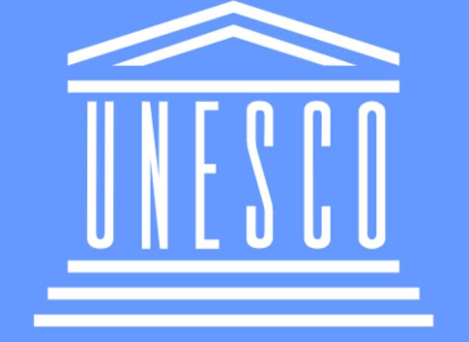 Tirocini presso UNESCO – Parigi o altri uffici distaccati