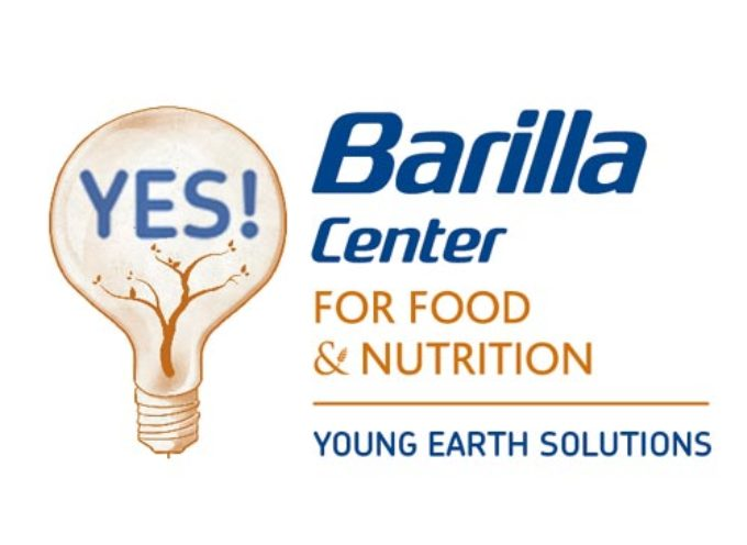 YES! Young Earth Solution