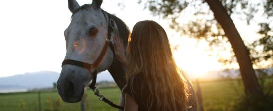 """""""Metti a cavallo un ragazzo speciale"""", seconda edizione del Trofeo del Saracino"""