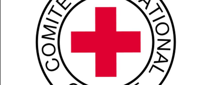 Tirocinio presso Croce Rossa per laureati in Giurisprudenza o Relazioni Internazionali – Ginevra