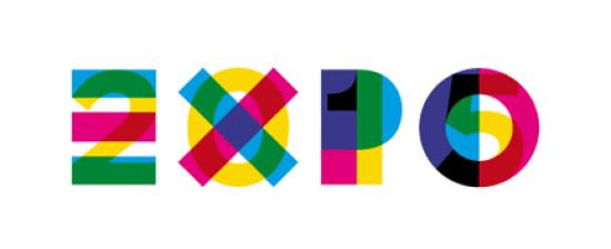 Expo 2015 – Stage e formazione on the job