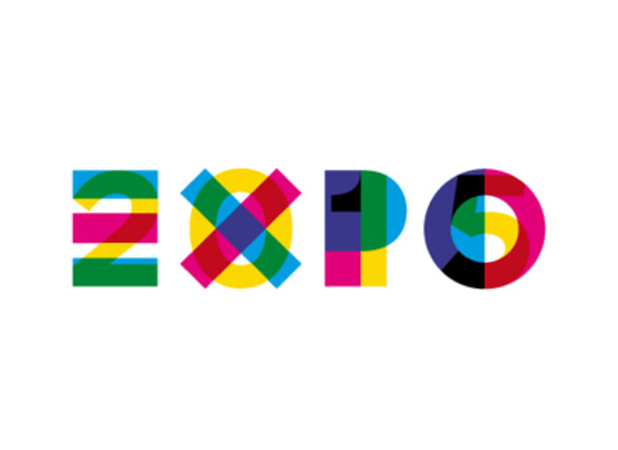 Expo 2015 – Stage e formazione on the job