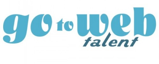 Go To Web Talent