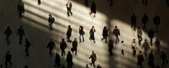 Progetto MIT: 40 tirocini all'estero nel settore turistico