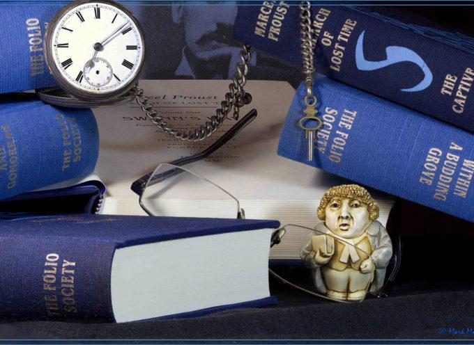 Tirocini retribuiti presso Tribunale, Procura e Ordine degli Avvocati di Arezzo