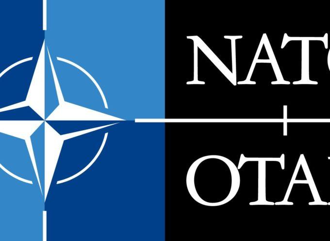 Stage presso NATO – Bruxelles