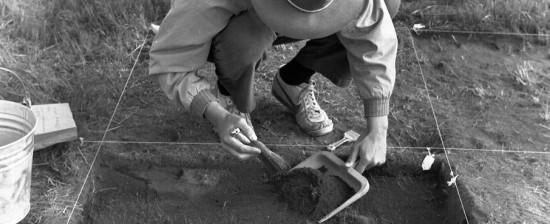 2 Borse di Studio nel campo dell'Archeologia Etrusco-Italica