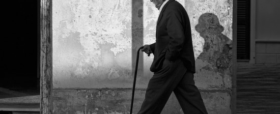 SVE in una residenza per anziani – Germania