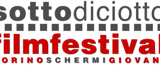 Sottodiciotto Film Festival 2014 – Bando di concorso per le scuole