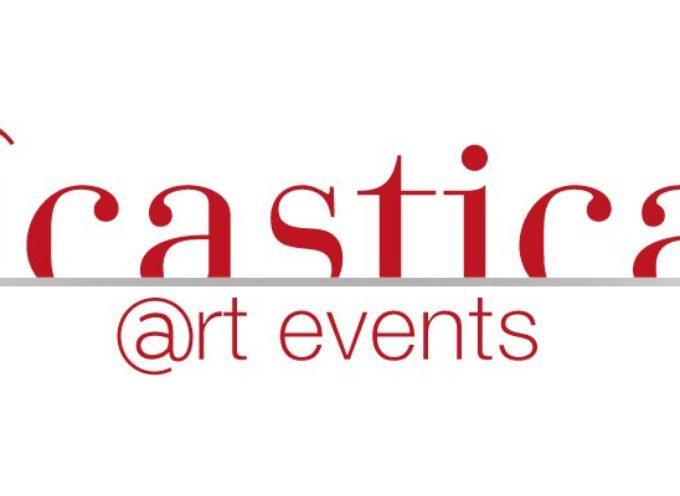 Icastica 2014: Restart
