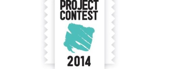 Lucca Project Contest – Lucca Comics & Games