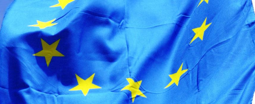 Tirocini alla Commissione Europea – sessione primaverile 2015