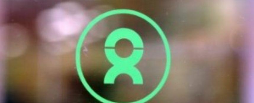 Oxfam Italia ricerca Mediatore linguistico-culturale di cinese