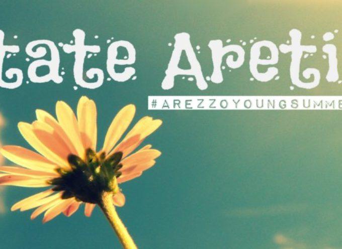 Estate Aretina 2014