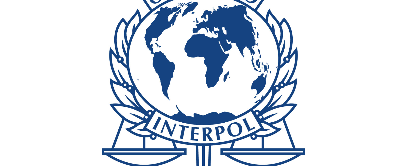 Stage all'Interpol – Francia
