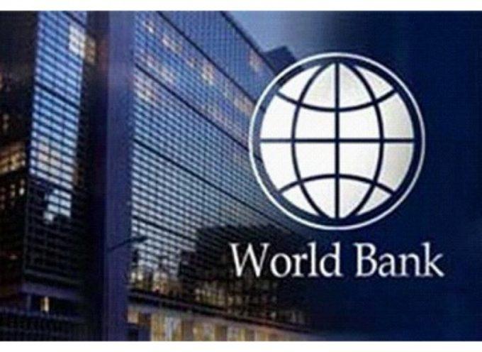 Tirocini presso Banca Mondiale – Washington