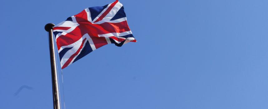 Corsi gratuiti di inglese – Livello A2 e B1