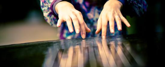 Estate Aretina: le regole per gli eventi musicali