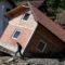 Emergenza Bosnia – Evento di solidarietà 27 settembre 2014