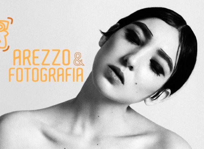 Arezzo&Fotografia