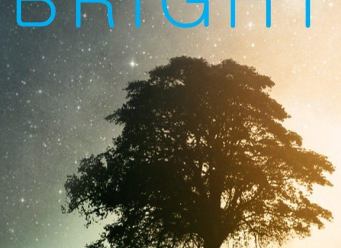 Bright Toscana 2014