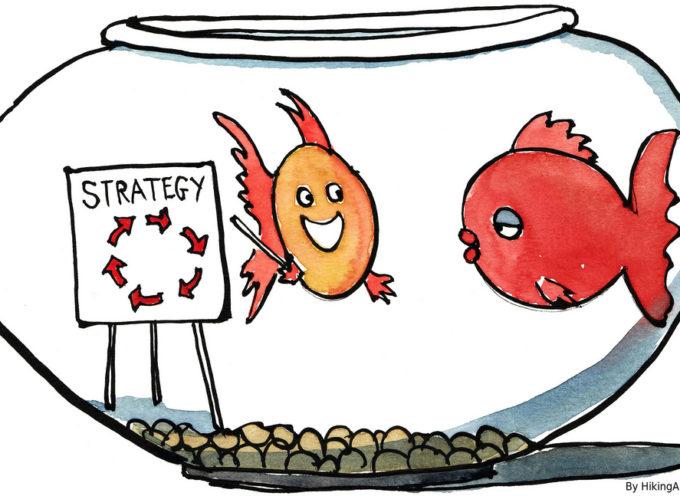 """Corso di Qualifica di """"Tecnico delle attività di Marketing"""" – GRATIS"""