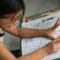 Oxfam Italia Intercultura CERCA TUTOR