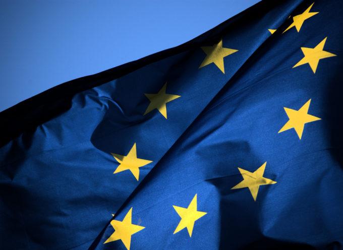 Tirocinio presso Comitato Economico e Sociale – Bruxelles