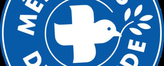 Tirocinio con Médicins du Monde – Bruxelles