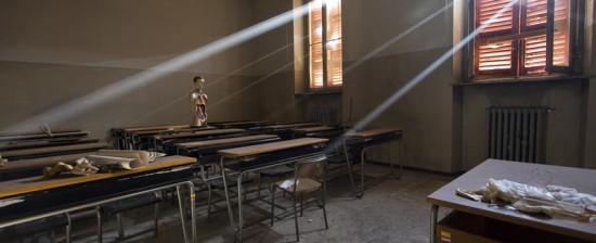 Bando ATA 2014: concorso per diplomati – tecnici amministrativi della scuola