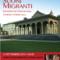 Suoni migranti, 14 settembre – 18:30