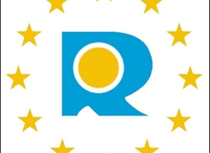 Tirocinipresso Ufficio per l'Armonizzazione del Mercato Interno – Spagna