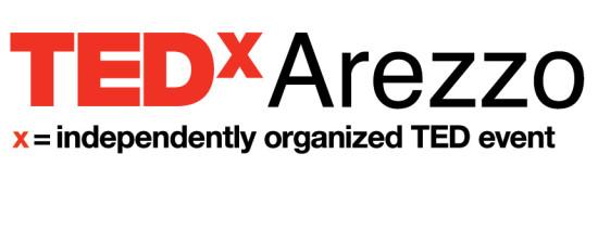 Sabato 12 marzo al Teatro Bicchieraia le storie di TEDxArezzo