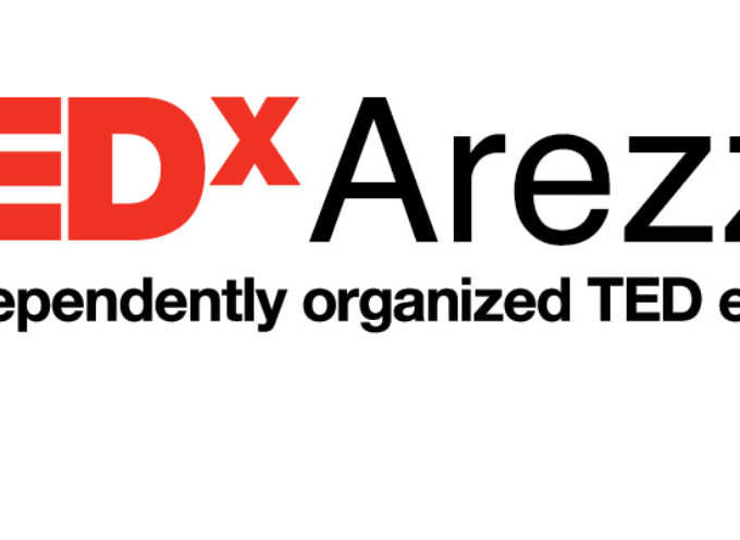 Cosa?? TEDxArezzo!