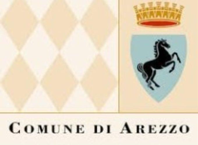 Ecco i 4 progetti di Servizio Civile Regionale presso il Comune di Arezzo