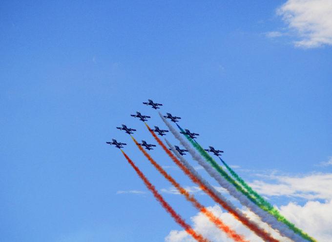 Nuovi concorsi per Esercito, Carabinieri, Polizia, Aeronautica