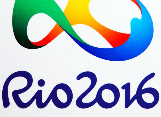 Cercasi volontari per i Giochi Olimpici e Paralimpici di Rio 2016