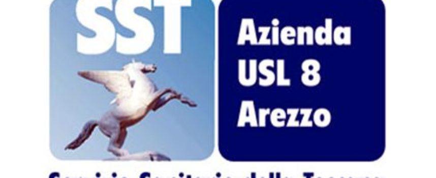 Tirocinio Giovanisì settore Prevenzione e Protezione – Usl 8 Arezzo
