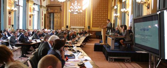 La NATO assume a tempo determinato 10 assistenti di ricerca a Bruxelles